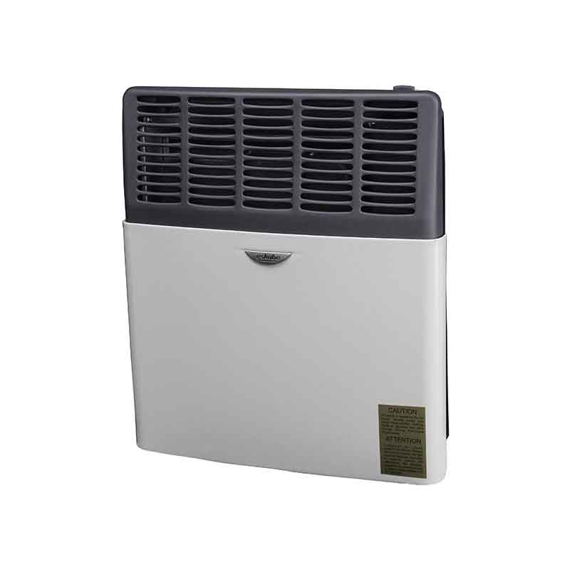 Ashley Direct Vent Non Electric